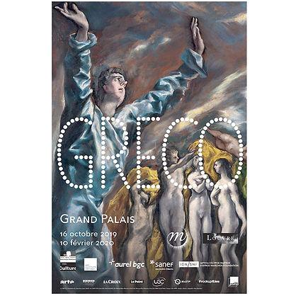 cartaz Greco.jpg