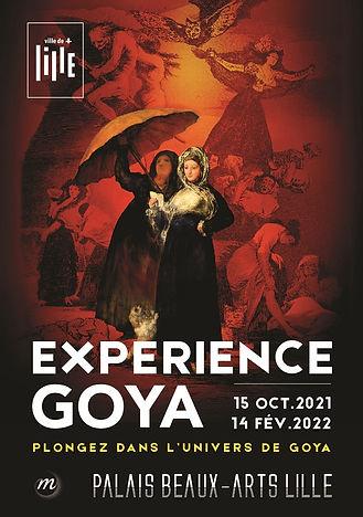 affiche Expérience Goya.jpg