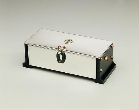 MonogrammedBox_1935.jpg