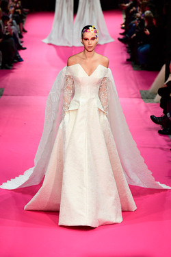 Alexis Mabille_HC162