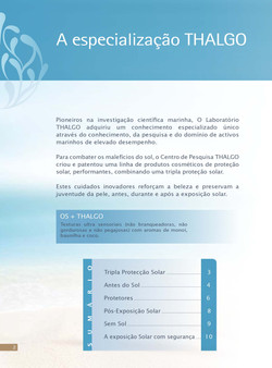 LT 17186 - Brochure Solaire 2018 PT BR-2