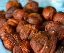 figos-cheios-com-amendoa-1