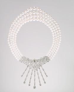 Necklace_1936_clasp