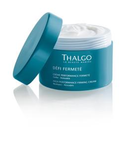 thalgopro_Crème Performance Fermeté