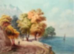 Beleza Outono piuntura.jpg