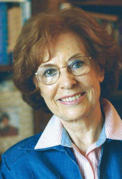 Carmen Dolores 2013