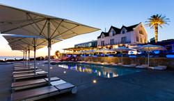 Hotel Farol1