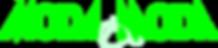 Logo M&Mpreto [Converted].png
