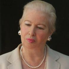 Marionela Gusmão