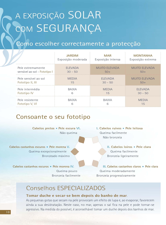 LT 17186 - Brochure Solaire 2018 PT BR-1