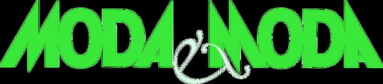 Logo%20M%26Mpreto%20%5BConverted%5D_edit