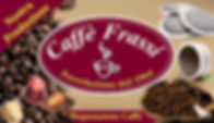 offerta capsule caffe - cialde caffe - capsule caffe compatibili - capsule lavazza - capsule nespresso - cialde lavazza -caffe frassi recensioni - caffe frassi - caffe frassi pisa