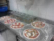 caffe frassi pisa - torrefazione pisa - catering pisa - pizza pisa - trattoria pisa - ristorante pisa-pizzeria pisa - capsule pisa