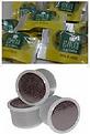 offerta capsule nespresso, offerta capsule lavazza, offerta cialde lavazza, offerta capsule borbone
