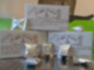 offerta capsule nespresso, offerta capsule nespresso compatibili, offerta cialde nespresso, offerta capsule borbone