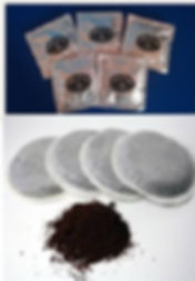 offerta cialde borbone