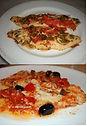 ristorante pisa, pizzeria pisa, trattoria pisa, pranzi di lavoro pisa