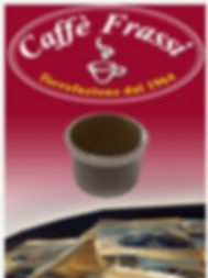 offerta capsule borbone