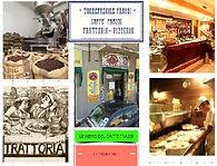 capsule caffe - cialde caffe - capsule caffe compatibili - capsule lavazza - capsule nespresso - cialde lavazza -caffe frassi recensioni - caffe frassi - caffe frassi pisa