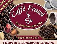 offerta capsule nespresso