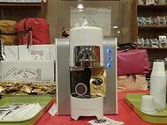 capsule caffe pisa, cialde caffe pisa, capsule compatibili pisa, torrefazione pisa, capsule nespresso compatibili