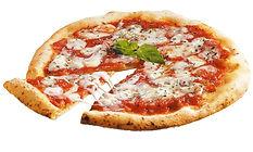 pizzeria pisa arancini catering
