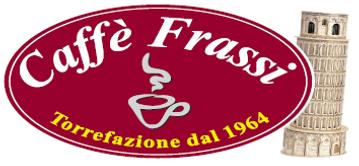 capsule caffe - cialde caffe - capsule caffe compatibili - capsule lavazza - capsule nespresso - cialde lavazza - macchine caffe ufficio - caffe frassi - caffe frassi pisa