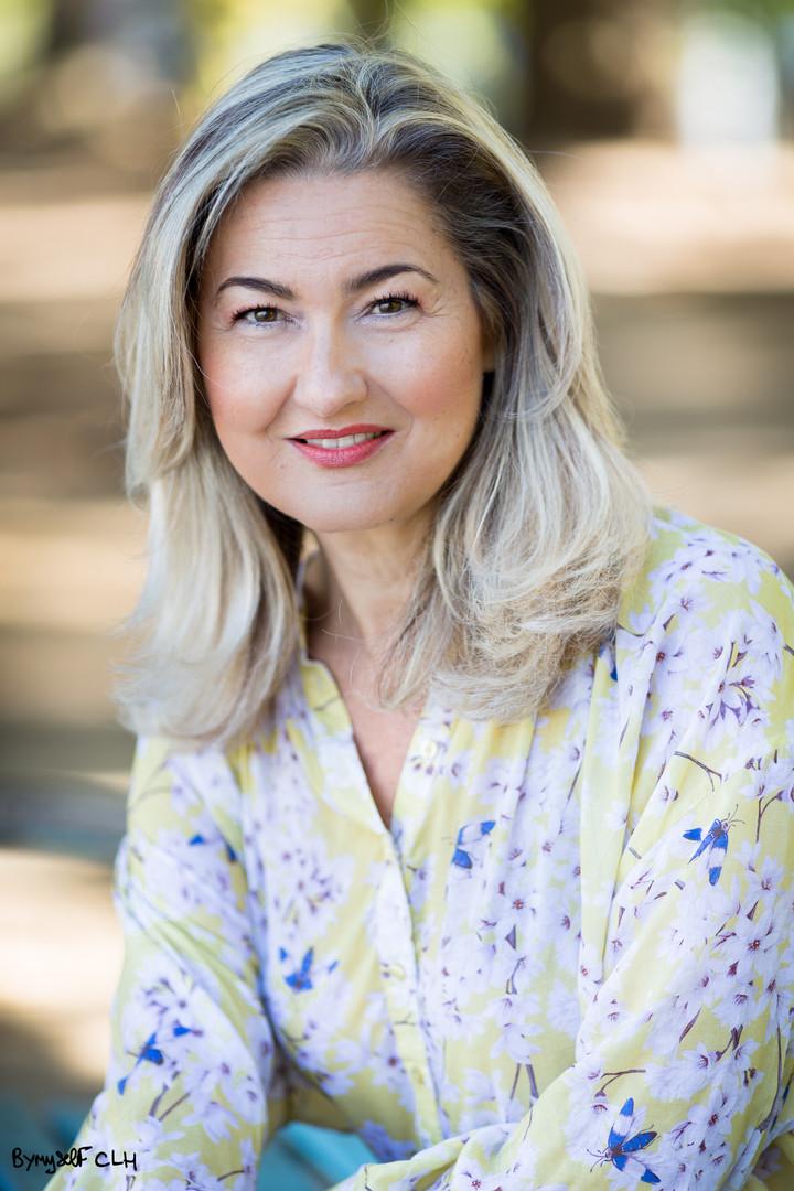 Agnès G-120.JPG