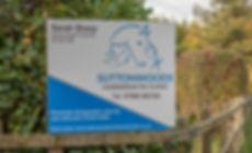 Clinic Sign Full_edited.jpg