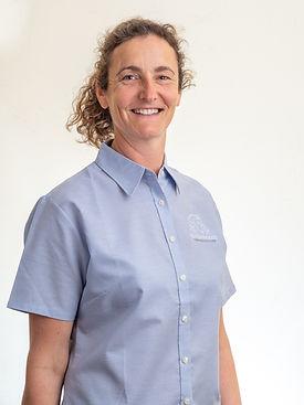 Sarah Sharp - Chiropractor-5041401.jpg