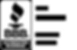 black-seal-153-100-tudorroofingrestorati
