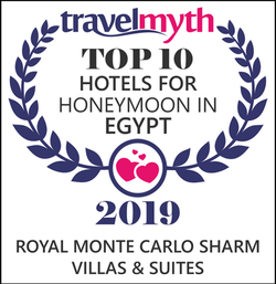 travelmyth_862354_egypt_honeymoon_Royal