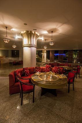 Fayrouz Terrace.jpg