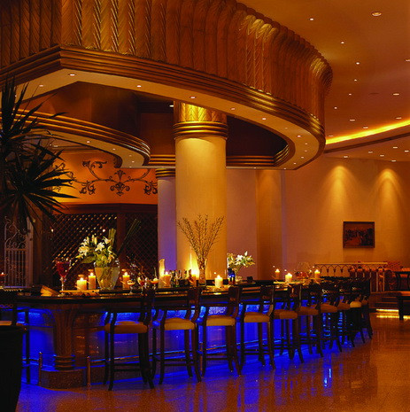 The Lobby Bar (2)_resize.jpg