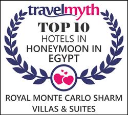 travelmyth_862354_egypt_honeymoon_p6en_print