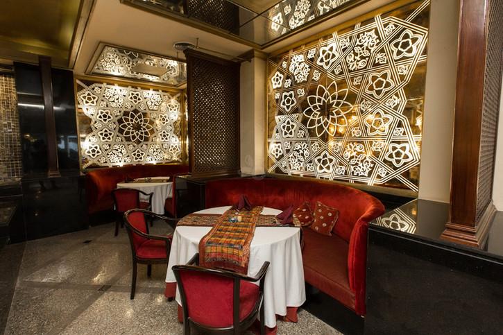 india-palace-indian-restaurant--v9519268