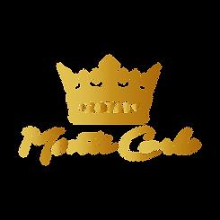 royal new logo-33.png