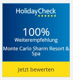 HolidayCheck 100_
