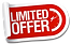 11-2-limited-offer-png-image.png