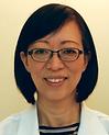 Grace Jao, acupuncturist, NYC