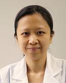Li Ma, acupuncturist, NYC