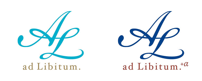 AdLibitum-Logo-New.jpg