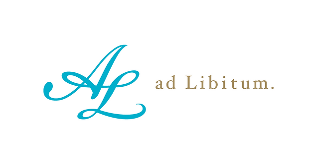 AdLibitum-Logo.png