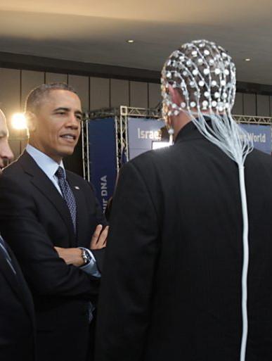 Obama-768x513.jpg