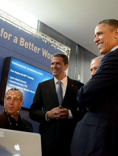 Obama2-1-768x512.jpg
