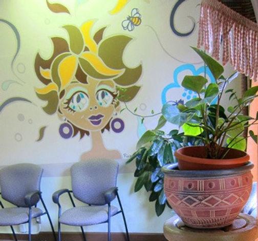 nb-salon-art-11_edited.jpg