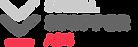 scroll stopper full logo.png