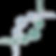 LogoColorNoText_200x200-removebg-preview