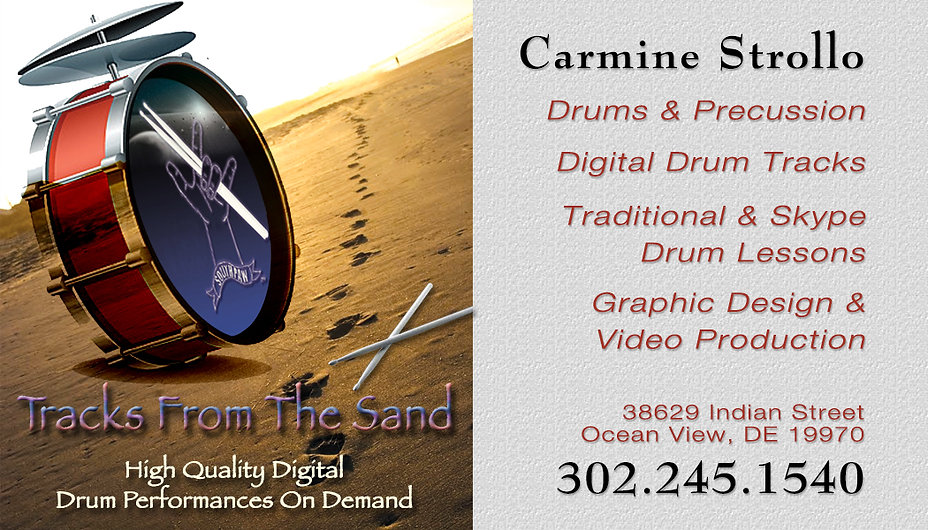 New Carmen Business Card Design.jpg