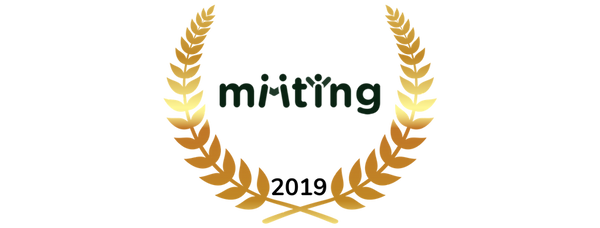 Palme d'or Miiting(3).png